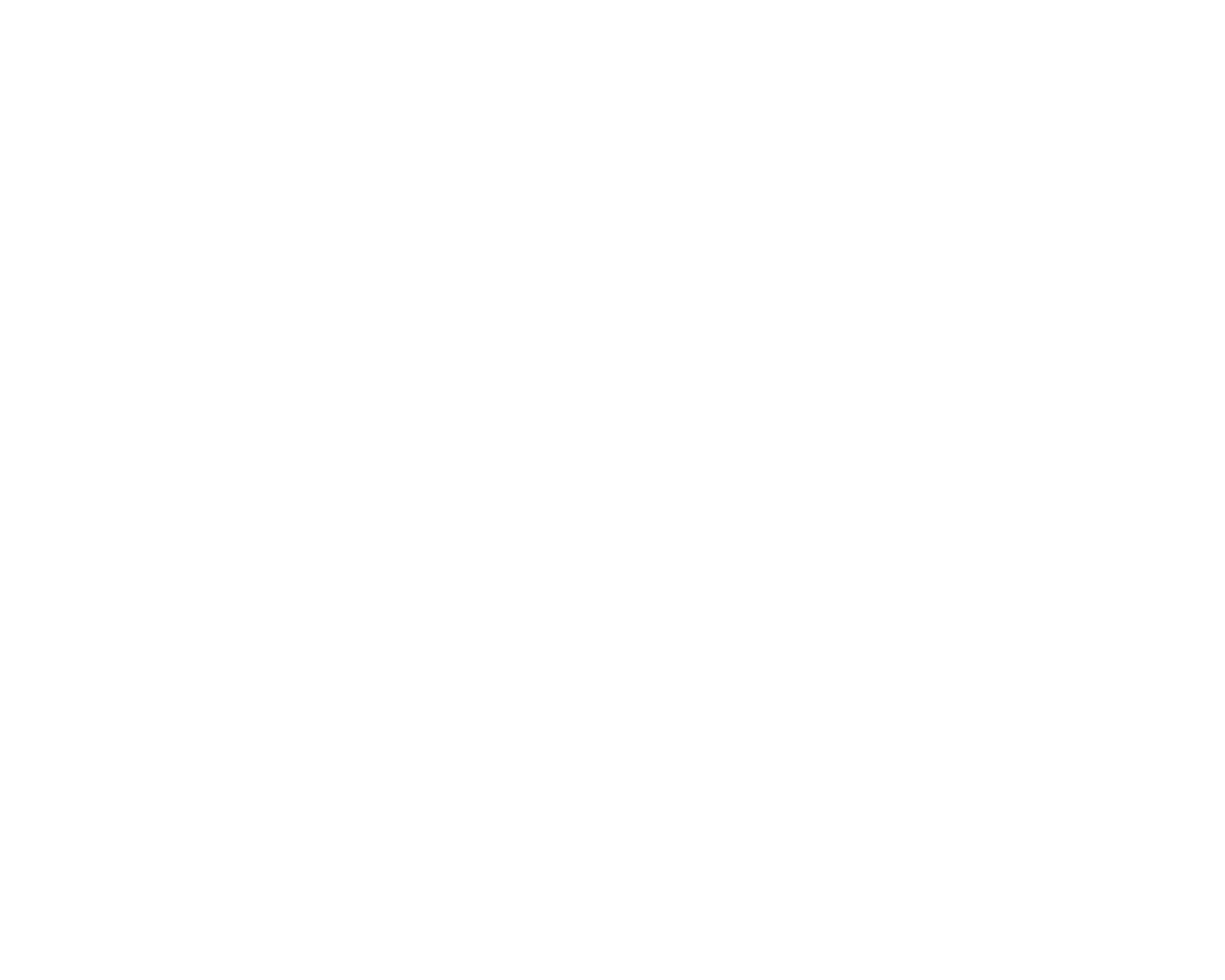 8M Icon - No THC_White_NoBkgnd