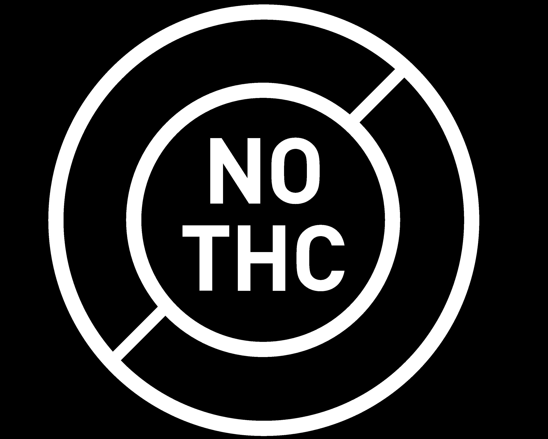 8M Icon - No THC_White_NoBkgnd